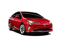 2008 toyota prius recall list 2016 toyota prius recalled for airbag problem