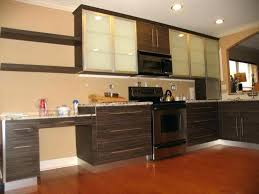 two tone paint ideas for kitchen cabinets to room twotwo wall