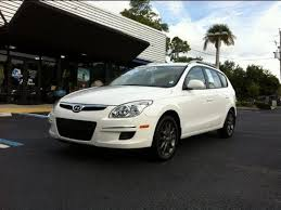 2009 hyundai elantra touring review autoline preowned 2012 hyundai elantra touring gls for sale used
