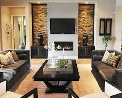 livingroom arrangements living room arrangements mistakes to avoid for your house living