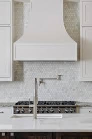 ask a kitchen designer backsplash beverly wellington design studio