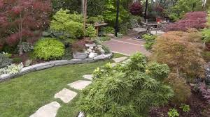 terrific backyard japanese garden ideas pictures inspiration tikspor