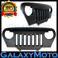 ebay jeep wrangler accessories us 165 00 in ebay motors parts accessories car truck