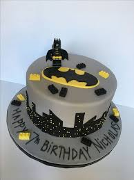 batman cake ideas batman birthday cake ideas best 25 lego batman cakes ideas on