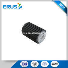 for canon ir advance 8085 8095 8105 for canon ir advance 8085