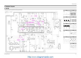 cl 17k10mj pdf samsung cl17k10mj diagramasde com diagramas