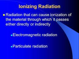 University of illinois at chicago radiation safety section