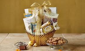 1800 gift baskets gift baskets 1 800 baskets groupon