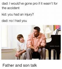 Father And Son Meme - dad and son meme 28 images staredad by emma2679 on deviantart