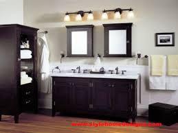 bathroom vanity lighting ideas and pictures bathroom pendant lighting placement modern bathroom lights
