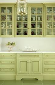 Ugly Kitchen Cabinets 195 Best Things To Try To Make My Ugly Cabinets Pretty Images On