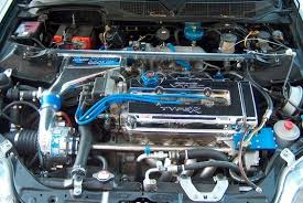 1999 honda civic engine honda civic si 1999 brief overview recent cars info
