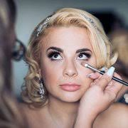 makeup artists in las vegas sincity makeup artist leila 35 photos 17 reviews makeup
