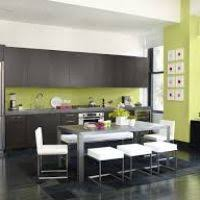 ideas for kitchen colors kitchen ideas and colors justsingit