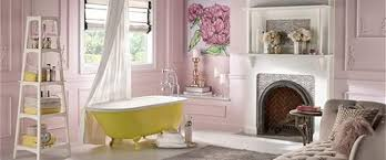 home interior trends 2015 how sweet is this spacehome decor trends 2015 20086225 wide jpg