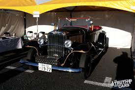 first car ever made reporting from the concoures d u0027eregance in tokyo the americans in