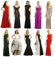 rent the runway prom dresses rent dresses for prom cocktail dresses 2016