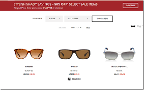 prada black friday sunglass hut black friday coupon code 2014 fresh coupon code