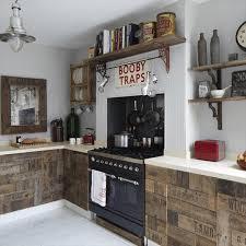 kitchen projects ideas splendid diy pallet projects for kitchen recycled pallet ideas