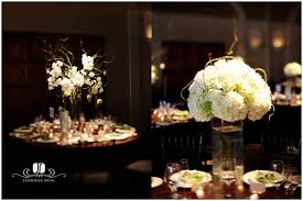 beautiful ideas for centerpieces for wedding wedding flower