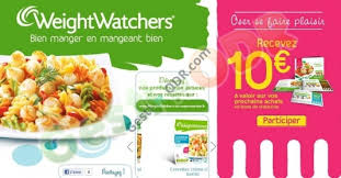 plat cuisiné weight watcher weight watchers plats cuisinés individuels remboursé partiellement