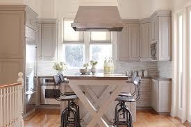 Impressive Silestone Backsplash With Orange Kitchen Modern House - Silestone backsplash