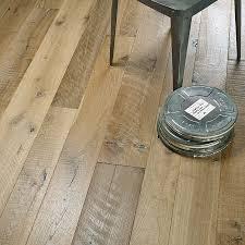 Installing Engineered Hardwood Flooring Over Radiant Heat Organic 567 Engineered Hardwood Hallmark Floors