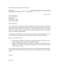 Example Medical Assistant Cover Letter by Resume Global Financial Consultants Cover Letter Sample Medical