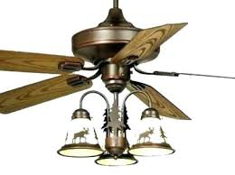 themed ceiling fan log cabin ceiling fans cabin ceiling fans fan with lights log