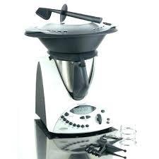 cuisine qui fait tout appareil cuisine qui fait tout machine cuisine qui fait tout image