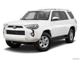 toyota motors for sale 2016 toyota 4runner dealer serving riverside moss bros toyota