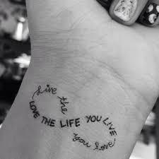 100 best wrist tattoo 25 beautiful wrist tattoos ideas on