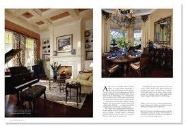 west indies interior design florida design magazine fine interior design furnishings