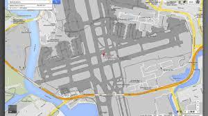 Google Maps Engine Lite New Maps Engine Cashin60seconds Info