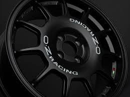 oz rally wheels oz racing wheels australia models car wheels australia lightweight