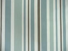 Upholstery Warehouse Clarke U0026 Clarke U0027s Studio G Nova Cotton Fabric F0514 02 Mineral