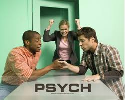 100 psych images funny stuff funny