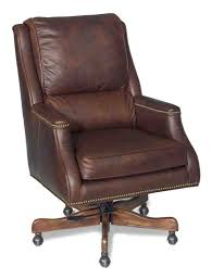 Office Chair Cushion Design Ideas 24 Best Back Support For Office Chair Images On Pinterest Office