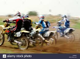 dirt bike motocross racing motor cross x moto dirt bike scramble risk extreme win lose loser