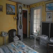 chambre d hote ile d oleron chambre d hote ile d oleron concernant actuel ménage cincinnatibtc