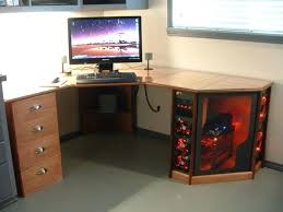 gaming desk for sale modern gaming desk beautiful office with regard to long ideas 8