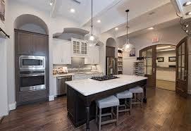 See All The New Homes by Our Blog Wilmington Nc New Homes Kent Homes