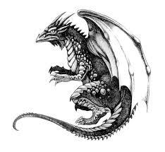 dragon tattoo design gallery free tattoo free download tattoo