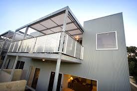 Luxury Holiday Homes Dunsborough by Wa Holiday Guide Dunsborough Apartment U0026 Studio Accommodation