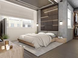 Modern Bedrooms Designs Best 25 Concrete Finishes Ideas On Pinterest Paint Laminate