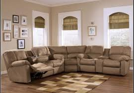 sofa category charcoal sectional sofa couches and sofas hickory