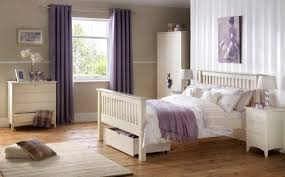 Pre Assembled Bedroom Furniture by Bedroom Furniture Blackpool Choices Furniture