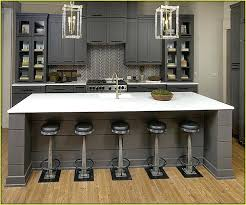 stools for kitchen islands kitchen islands with bar stools koucovani