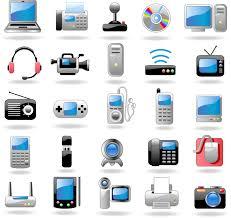 media singularity the future of marketing communication
