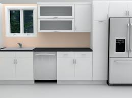 Hampton Bay Cabinets Replacement Parts by Kitchen Cabinets Hampton Bay Kitchen Cabinets Design Hampton Bay